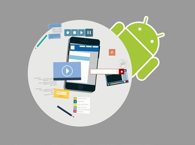 Certificate In Build Android Apps with App Inventor 2 - No Coding Required Online Course