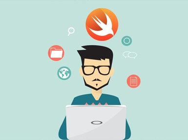 Certificate In Swift Programming for Beginners Online Course