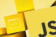 Certificate In Fundamentals of Javascript Online Course