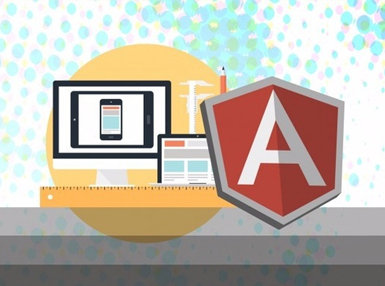 Certificate In AngularJS For Beginners Online Course