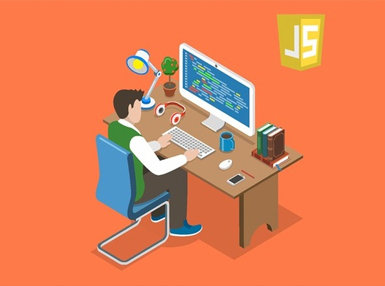 Certificate In jQuery for Beginners Online Course