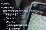 Certificate In Master Python Interactively With PyGame: Ultimate Bootcamp Online Course