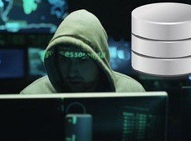 Certificate In Digital Forensics for Cyber Professionals Online Course