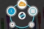 Certificate In Amazon Web Services: Networking & Virtual Private Cloud Online Course