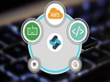 DevOps with AWS Command Line Interface Online Certificate Course