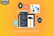 Certificate In PHP Object Oriented Programming: Build a Login System Online Course