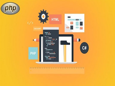PHP Object Oriented Programming: Build a Login System Online Certificate Course