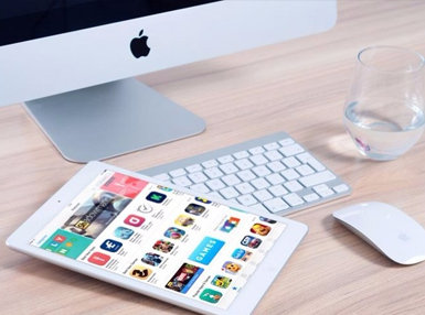 Learn Swift TableViews By Building An iOS App Online Certificate Course
