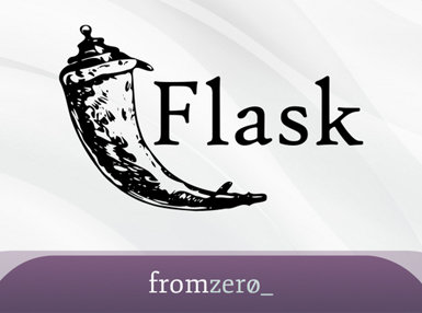 Python Web Development with Flask Online Certificate Course