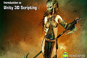 Certificate In Introduction to Unity 3D Scripting in C# Online Course