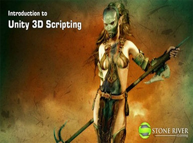 Introduction to Unity 3D Scripting in C# Online Certificate Course