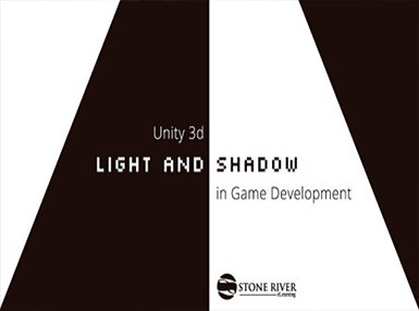 Unity 3d | Using Light and Shadow in Game Development Online Certificate Course