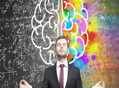 Certificate In Boost Your Emotional Intelligence Online Course