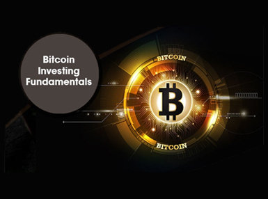 Certificate In Bitcoin Investing Fundamentals Online Course