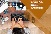 Certificate In Amazon Web Services Fundamentals Online Course