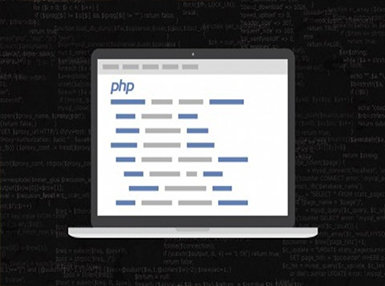 Learn PHP Model View Controller Pattern (PHP MVC) Online Certificate Course