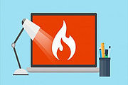 Certificate In Introduction to CodeIgniter Online Course