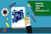 Building Websites With Photoshop CC Online Certificate Course
