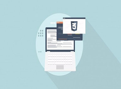 Certification Exam - Fundamentals of CSS and CSS3