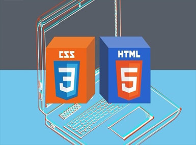 Certification Exam - HTML5 and CSS3 Fundamentals