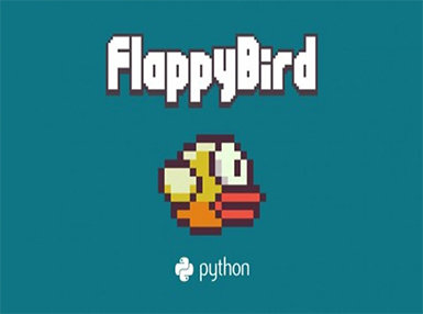 Python Game Development - Create a Flappy Bird Clone Certification Exam