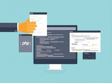 Certification Exam - Fundamentals of PHP