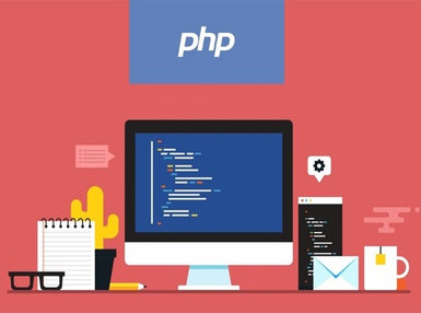 Certificate In Fundamentals of PHP Online Course