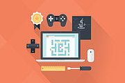 Certificate In Java Game Development - Create a Flappy Bird Clone Online Course