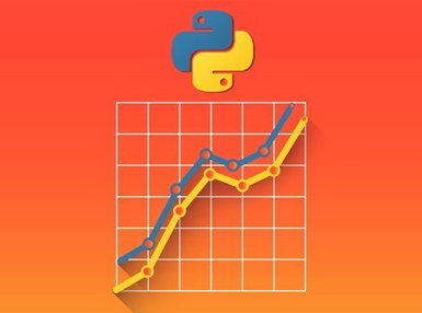 Data Analysis with Python and Pandas Online Certificate Course