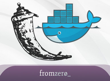 Essential Docker for Python Flask Development Online Certificate Course