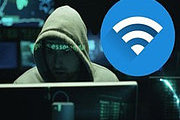 Certificate In Wireless Hacking for Cyber Professionals Online Course