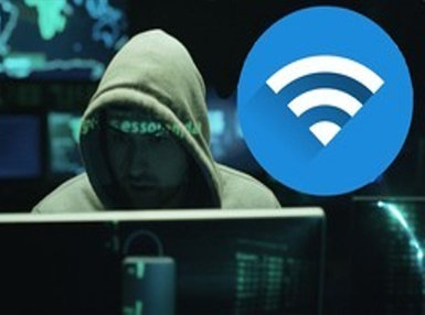 Wireless Hacking for Cyber Professionals Online Certificate Course