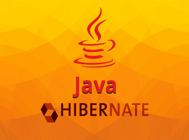 Certificate In Hibernate Object/Relational Mapping (ORM) Online Course
