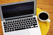 Certificate In Oracle Java SE 8 Certification Online Course