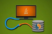 Certificate In MySql: Become a Certified Database Engineer Online Course