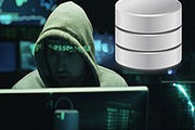 Database Security for Cyber Professionals Online Certificate Course