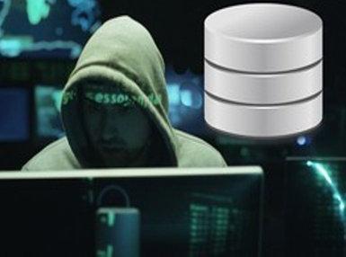 Certificate In Database Security for Cyber Professionals Online Course