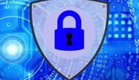 Ethical Hacking: Hacking Applications Online Certificate Course