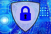 Certificate In Ethical Hacking: Cryptography for Hackers Online Course