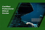 Certificate In Certified Professional Ethical Hacker Online Course