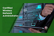 Certificate In Wireless Network Administrator Online Course