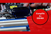 Certificate In CompTIA A+ 220-901 Online Course