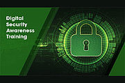 Certificate In Digital Security Awareness Training Online Course
