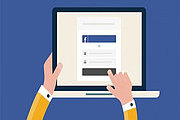 Certificate In How to Create a Facebook Connect Login System for Websites Online Course