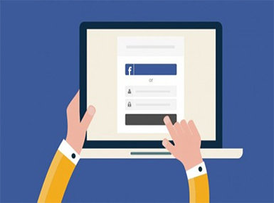 How to Create a Facebook Connect Login System for Websites Online Certificate Course