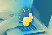 Certificate In Become a Professional Python Programmer - Certification Exam