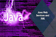 Certificate In Java Web Services and XML Online Course
