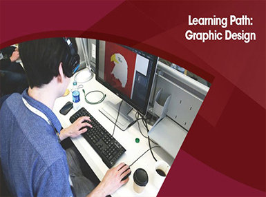 Learning Path: Graphic Design Online Certificate Course