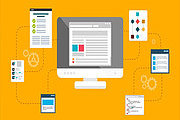 Certificate In Link Building for SEO Online Course