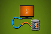 Certificate In Oracle Certified Professional MySQL 5.6 Database Administrator Online Course